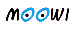 Moowi – Turning speech therapy into fun
